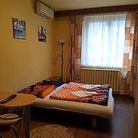 Kiadó lakás rövid távra budapesten